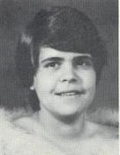 Carleen Rahn