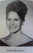 Jackie Bertelsen