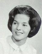 Deborah L Schramm (Brewster)