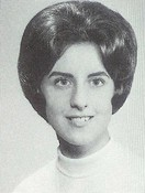K E Sherry Sedlak