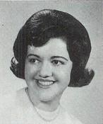 Linda J Lewis