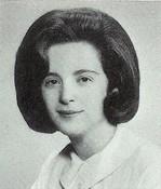 Roberta H Rudick