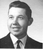 John L. Davis Net Worth