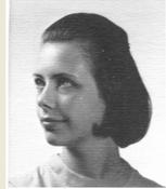 Kathleen Roth