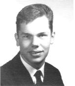 Greg Yoakum