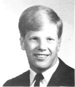 Greg Young