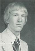 Kevin Abrahamson