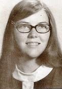 Sharon Thompson (Mortensen)