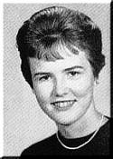 Carol Robinson (Pearson)