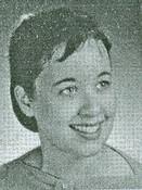 Helen Killoran