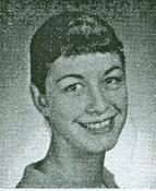 Barbara E. Lloyd