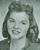Paula Parsons (Anderson)