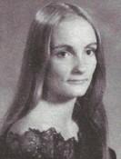 Jacqueline Blake (Clapier)