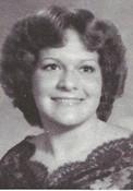 Alison Tuckett (Shawcroft)