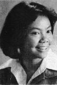 Nancy Mak (Verschooris)
