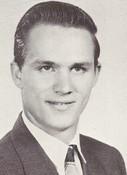 John Zapotoczky