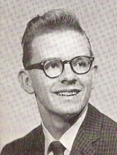 Ernest Berger