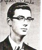 Charles Hamlen (Hamlen)