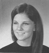 Susan Degener (Marty)