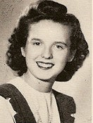 Elaine Abercrombie (Horton)