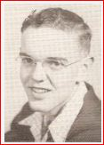 Ron Lemmon