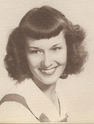 Donna Burt (Neilson)