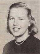 Barbara Heineman (Baxter)
