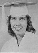 Marcia Foote (Johnson)