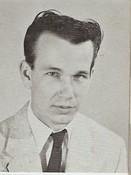 Harold D. Beery