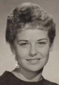 Patsy Caldwell