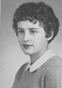 Vivian Hayes
