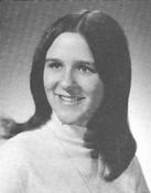Nancy Forrest