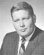 Gregory L. Slovacek