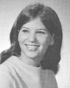 Deborah Stowe (Miller)