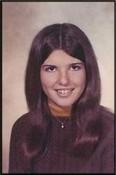 Julie Black (Rolak -Class Of 1971)