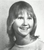 Coleen D. Reilly (Martin)