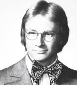 John L. Armstrong