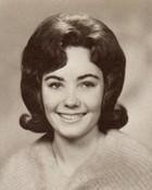 Judy Knapp (Miranda)
