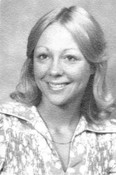 Karen Imhoff (Kelley)