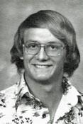 Marc McGehee