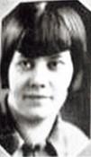 Ruth Allen
