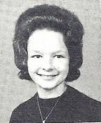 Susan Ann Foster (Robertson)