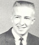 Robert W. 'BOB' Zollinger