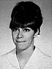 Denise Acosta (Willett)