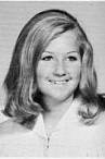 Linda Dee Kunce