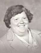 Nora Bell