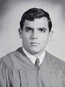 Preston Bennett Haines, III