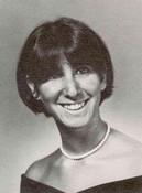 Barbara A. Blank