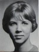 Kathleen Berry