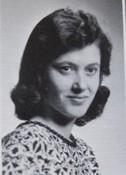 Barbara Eaves (Pofahl)